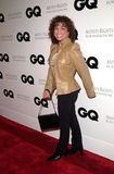 Paula Abdul Stock Photo