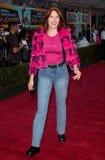 Pop Stars,Tiffany Stock Image