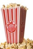 popcorn κινηματογράφων