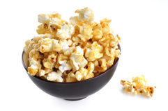 Free Popcorn Stock Photography - 10964422