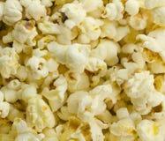 Popcorn Lizenzfreie Stockfotos