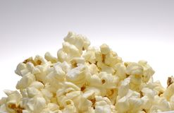 popcorn obraz royalty free