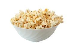 popcorn zdjęcie royalty free