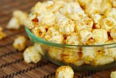 Popcorn Royalty Free Stock Photography
