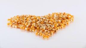 Popcorn Lizenzfreies Stockbild