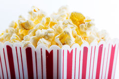 Popcorn Royalty Free Stock Images