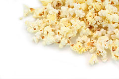 Popcorn Stock Afbeeldingen