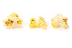 Popcorn Stock Image