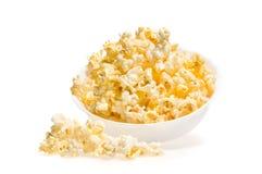 Popcorn Stock Images