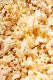 Popcorn Stock Photos