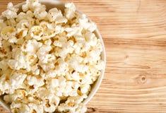 popcorn Stockfotografie