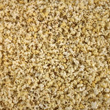 Popcorn Background Royalty Free Stock Image