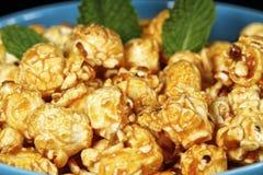 Popcorn Royalty Free Stock Image