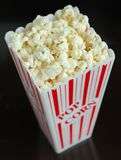 Popcorn, Kettle Corn, Snack, Food Royalty Free Stock Images