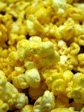 Popcorn photo Royalty Free Stock Images