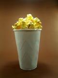 Popcorn photo 26 Stock Image