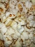 Popcorn. Sweet cinema movie film royalty free stock photos
