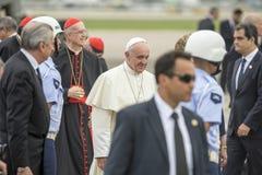 Pope Stock Photos