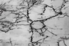 Popielaci abstrakcjonistyczni naturalni marmury tekstura i powierzchni tło obraz royalty free