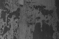 Popielata Grunge tekstura Obrazy Stock