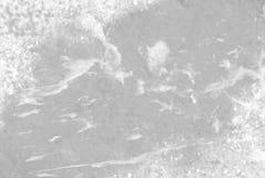 popielata kamienna tekstura Zdjęcie Stock