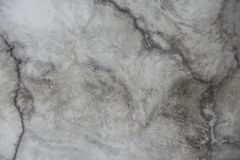 Popielata linoleum tekstura obraz royalty free