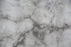 Popielata linoleum tekstura imituje fakturę obrazy stock