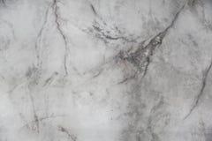 Popielate linoleum tekstury podłoga linie obraz stock