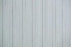 Popielatego drewnianego tekstury tła starzy panel Zdjęcie Stock