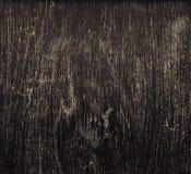 popielatej czerni ściany tekstury drewniany tło zdjęcie royalty free