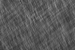 Popielatej skala tekstura skały lub metalu wzory Zdjęcie Royalty Free