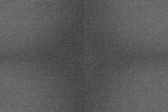 Popielatej tkaniny tekstury bezszwowy tło Zdjęcia Stock