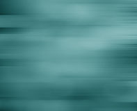 Popielaty abstrakcjonistyczny lekkiego skutka tło Fotografia Stock