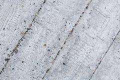 Popielaty abstrakt textured grunge ?cienny t?o dla u?ywa w projekcie ?cienny czerep obrazy royalty free