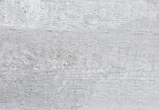 Popielaty abstrakt textured grunge ?cienny t?o dla u?ywa w projekcie ?cienny czerep obrazy stock