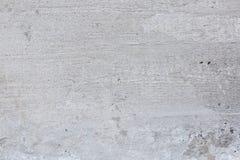 Popielaty abstrakt textured grunge ?cienny t?o dla u?ywa w projekcie ?cienny czerep zdjęcie stock