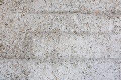 Popielaty abstrakt textured grunge ?cienny t?o dla u?ywa w projekcie ?cienny czerep zdjęcia stock