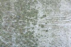 Popielaty abstrakt textured grunge ?cienny t?o dla u?ywa w projekcie ?cienny czerep z p?kni?ciami, narysy obrazy royalty free
