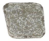 popielaty kamień Zdjęcie Stock