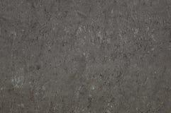 Popielaty marmurowy tekstury tło, abstrakt marmurowej tekstury naturalni wzory dla projekta zdjęcia royalty free