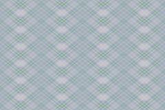 Popielaty rhombus tło Zdjęcia Stock