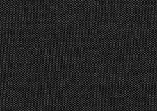 Popielaty tekstylny tło, kolorowy tło Zdjęcia Royalty Free
