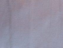 Popielaty tkaniny powierzchni tło Obraz Royalty Free