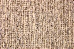 Popiera dywanowa tekstura - Brown Fotografia Royalty Free