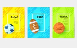 Popiera szkół ewidencyjne karty ustawiać Studencki szablon ulotka, magazyny, plakaty, książkowa pokrywa, sztandary college ilustracji