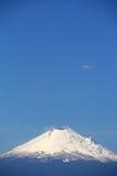 Popocatepetl volcano V Stock Photos