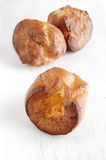 Popovers Royalty Free Stock Images