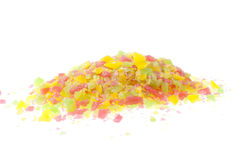 Popping Candy Royalty Free Stock Photo