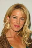 Poppy Montgomery Stock Images
