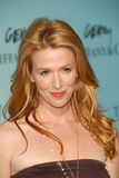 Poppy Montgomery Royalty Free Stock Photo